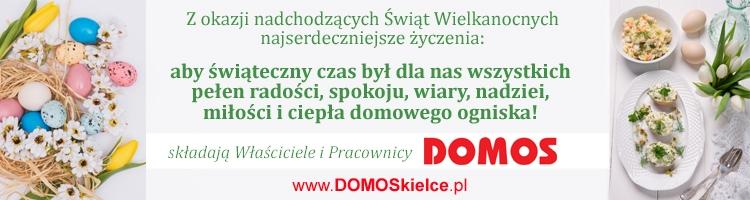 DOMOSZY750200