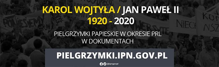 IPNgrafika