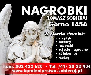 SOBIERAJ300250