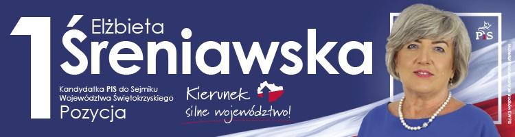 e.sreniawska