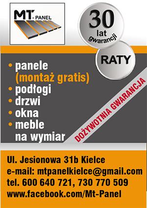 MT Panel