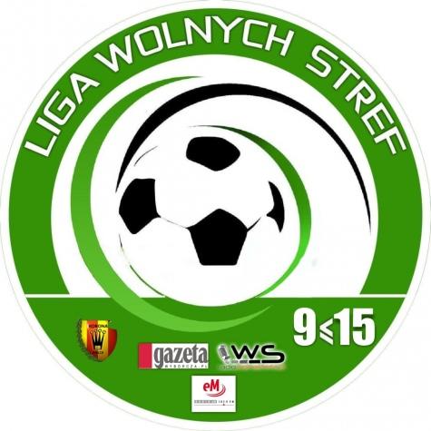 Startuje Liga Wolnych Stref poniedziałek, 23 czerwiec 2014 12:04