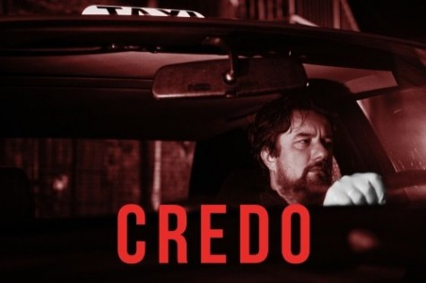 """Credo"" jedzie do Hollywood"